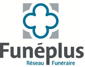 Funeplus-Logo