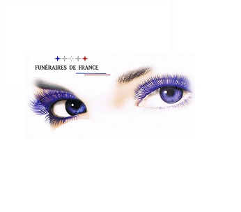 Funeraire de France