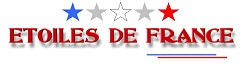 Logo Etoiles de France (967x253) - Petit