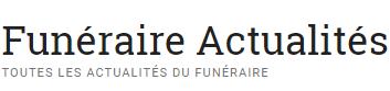 funeraire-actualites.fr