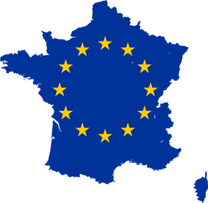 Contrôles dans toute la France